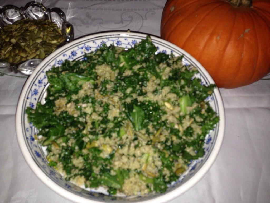 kale quinoa sharp 2